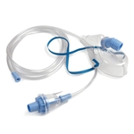 Nebuliser Set – Adult Mask