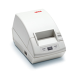 seca 465 Wireless Printer