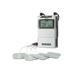 3 Series EMS Machine