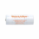 Welch Allyn 3.5v Battery - 72300