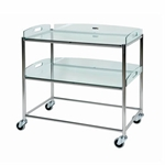 Surgical Trolley 86cm
