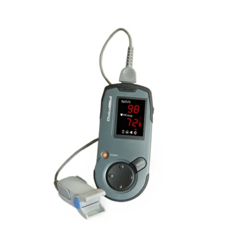 MD300K2 Hand-held Pulse Oximeter