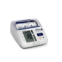 Omron IC10 Upper Arm BP Monitor