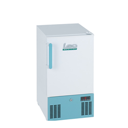PE102C Pharmacy Fridge - 41 litre