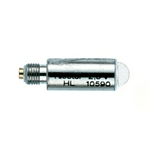 Bulb for Ri-Scope FO Otoscope L2/L3 - 2.5v Halogen