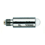 Bulb for Ri-Scope Otoscope L1 - 3.5v Xenon