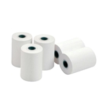 Printer Rolls for Combiscan/Urilyzer x 5