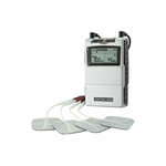 3 Series TENS/EMS Combo Machine