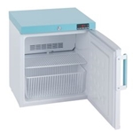 PE109C Pharmacy Fridge - 45 Litre