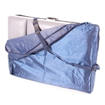 Doherty Portable Couch Nylon Carry Bag