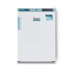 PSRC151UK Pharmacy Fridge - 151 litre