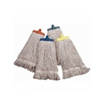 Kentucky Mop Head - Multi-surface/Flat