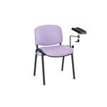 Sunflower Phlebotomy & Treatment Chair - Vinyl