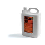 Decon 90 - 5ltr