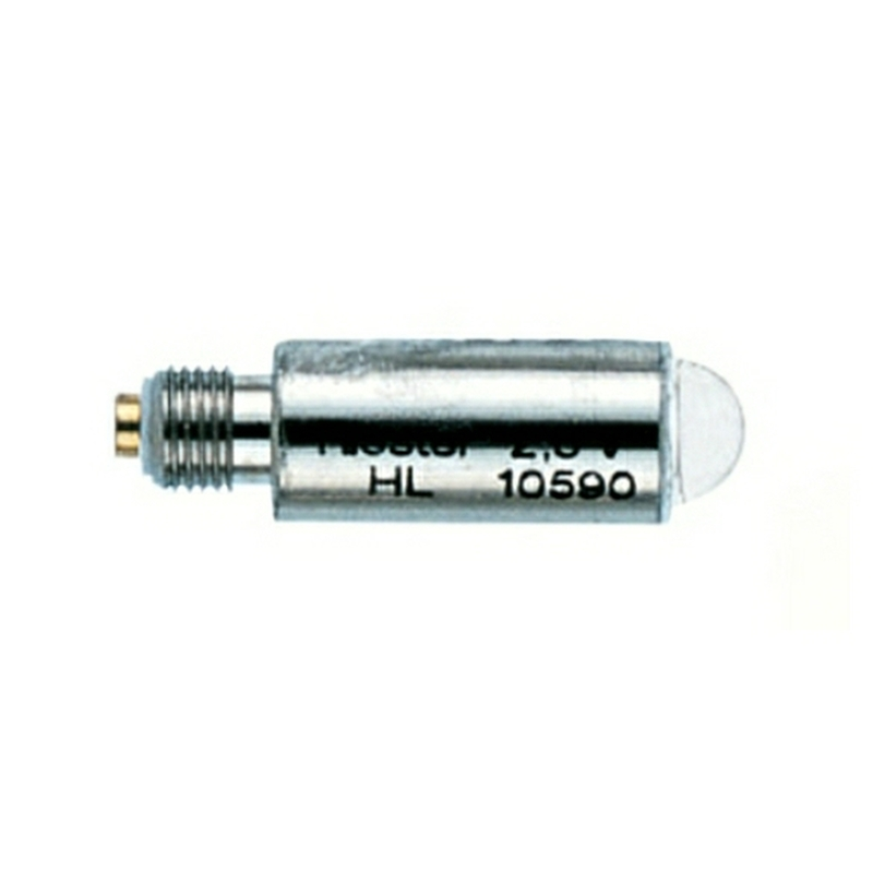Bulb for Ri-Scope Otoscope L1 - 2.5v Halogen