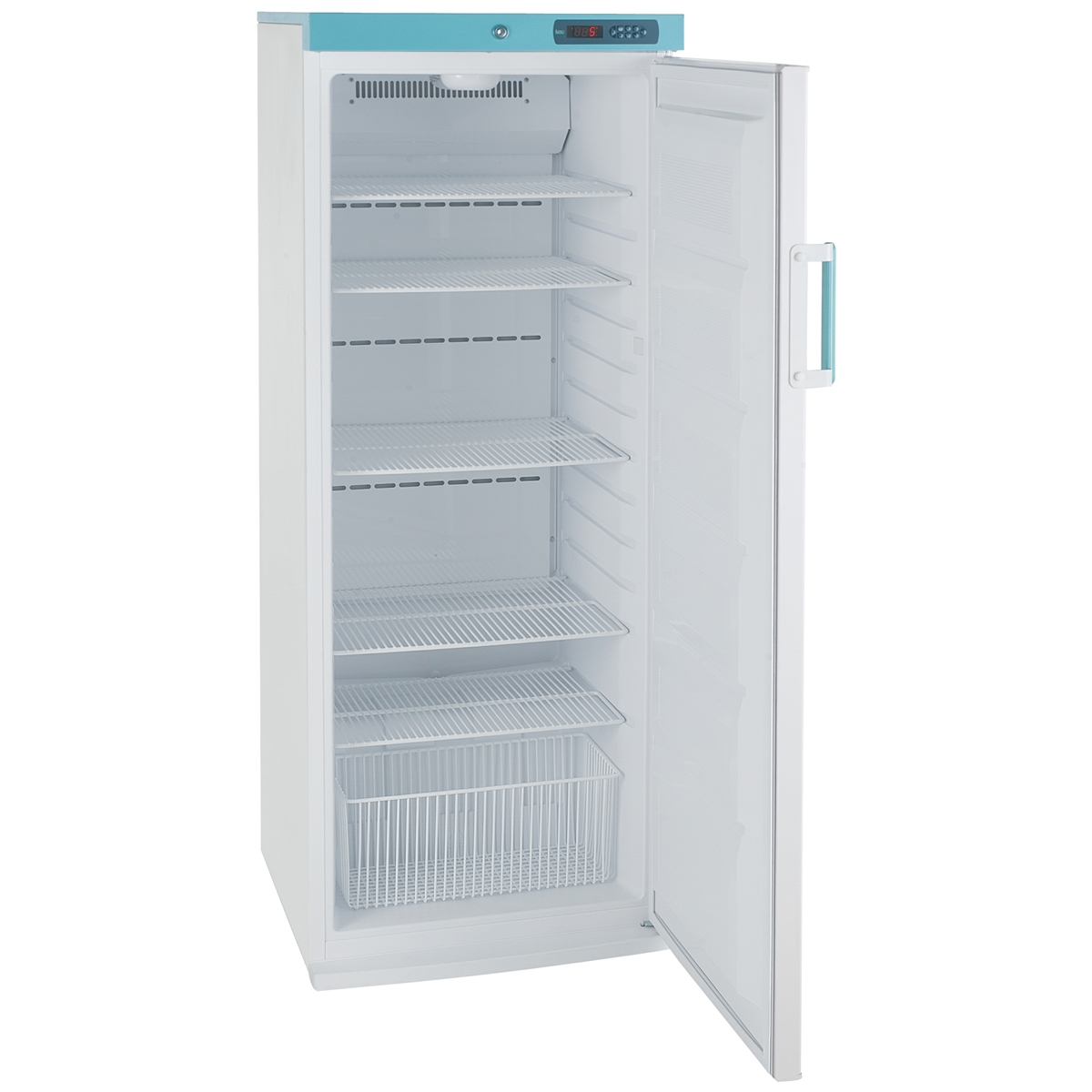 PSRC273UK Pharmacy Fridge - 273 litre