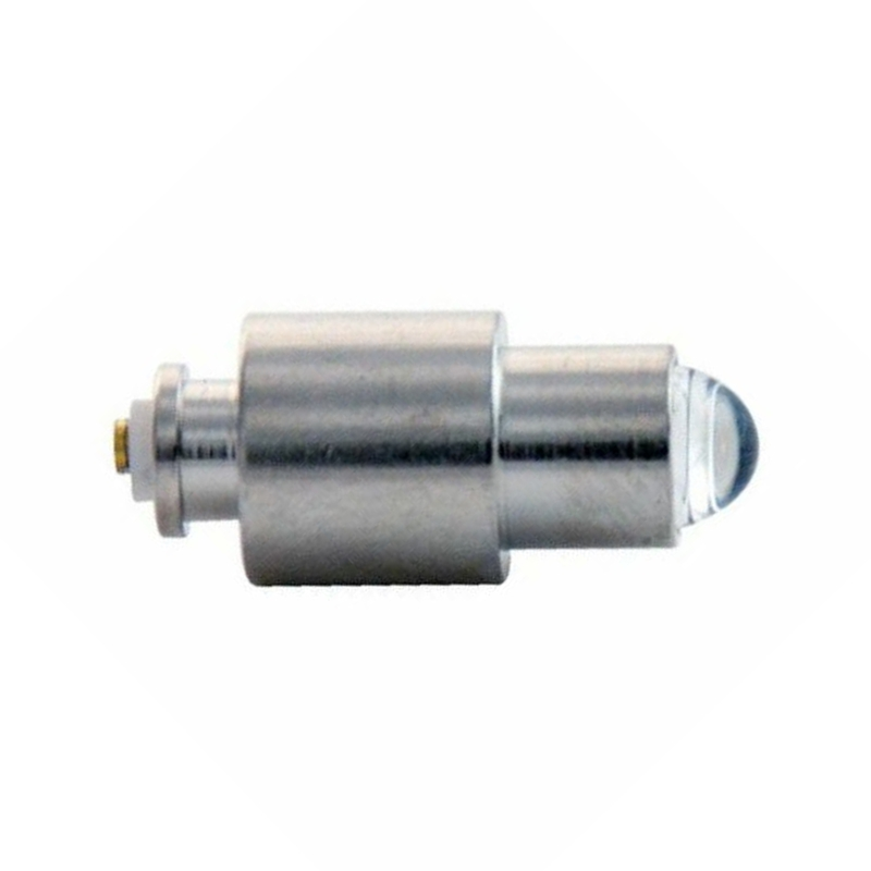 Bulb for Welch Allyn (06500) - 3.5v