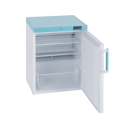 PE207C Pharmacy Fridge - 82 litre