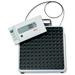seca 862 Digital Floor Scale